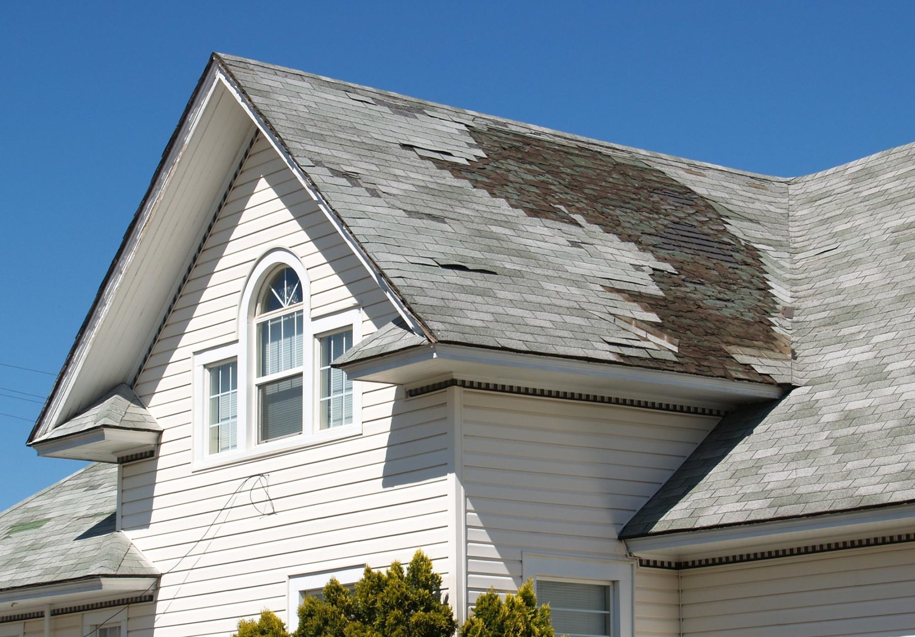 Hail Damage Claims Attorney Disaster Insurance Claims